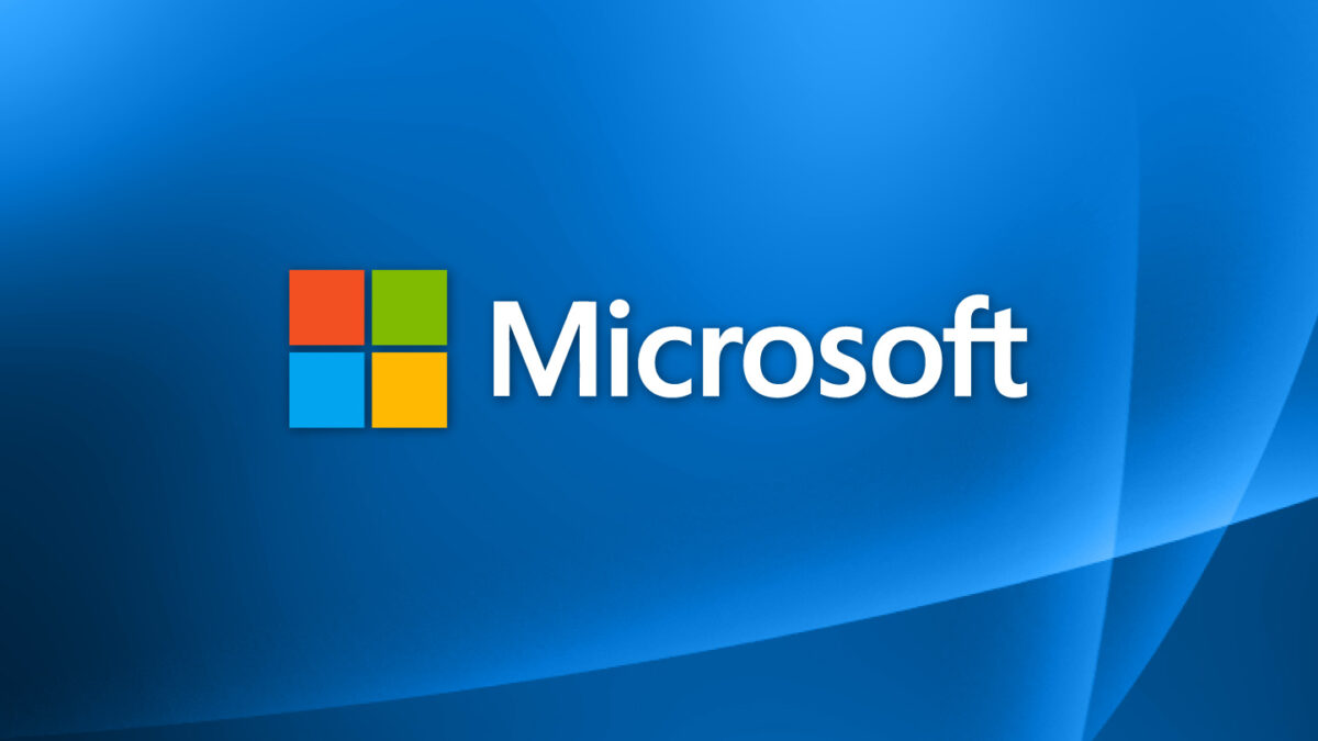 Microsoft Seized 17 Domains Used To Scam Office 365 Users