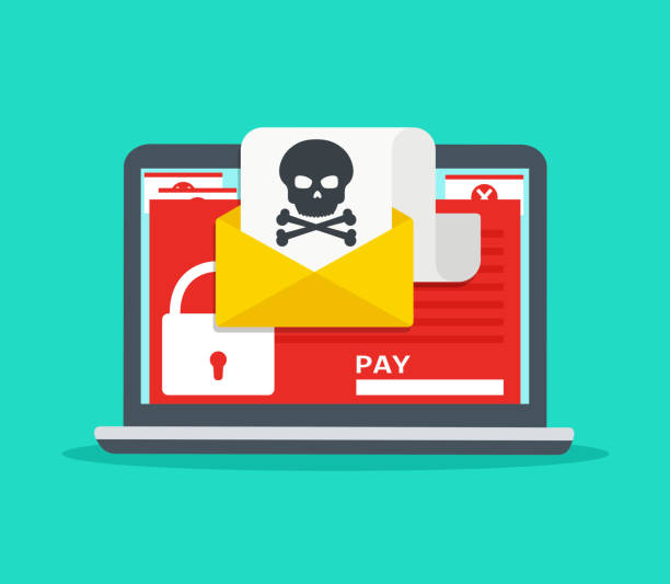 REvil Ransomware Group Demands $70 Million To Decrypt All Kaseya Attack Victims