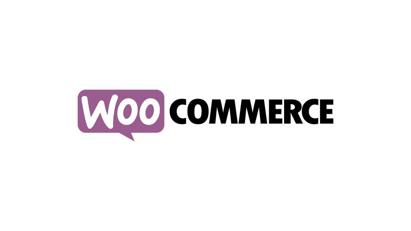 Critical SQL Injection Vulnerability Patched In WooCommerce