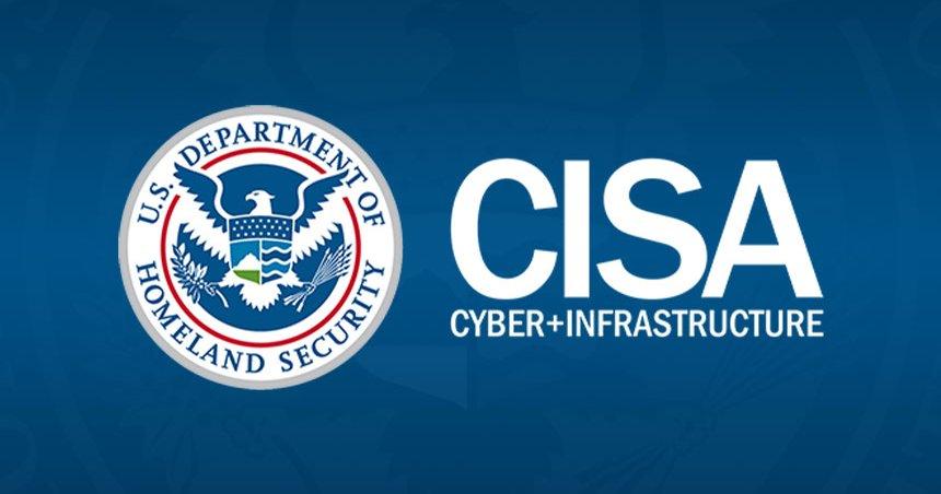 BadAlloc Vulnerability Affecting BlackBerry QNX RTOS: CISA