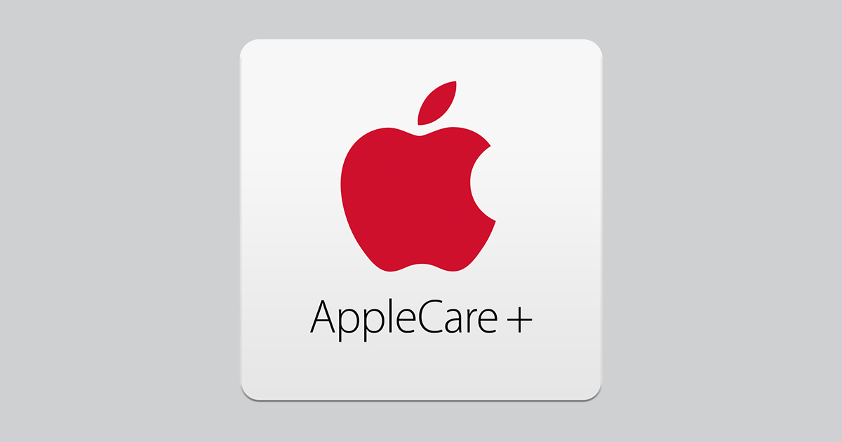 AppleCare+ Expands To More Countries In Europe
