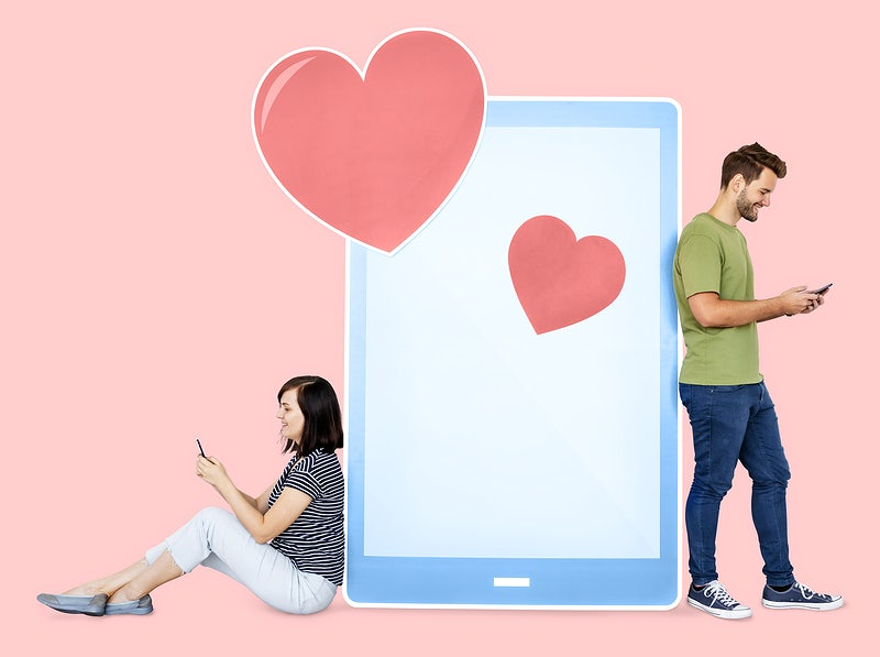 Here's Everything You Need To Know About Online Dating Scams