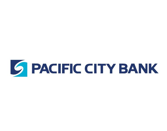 Pacific City Bank Discloses Ransomware Attack
