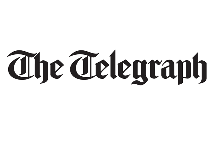 The Telegraph Exposes 10 TB Database With Subscribers Info