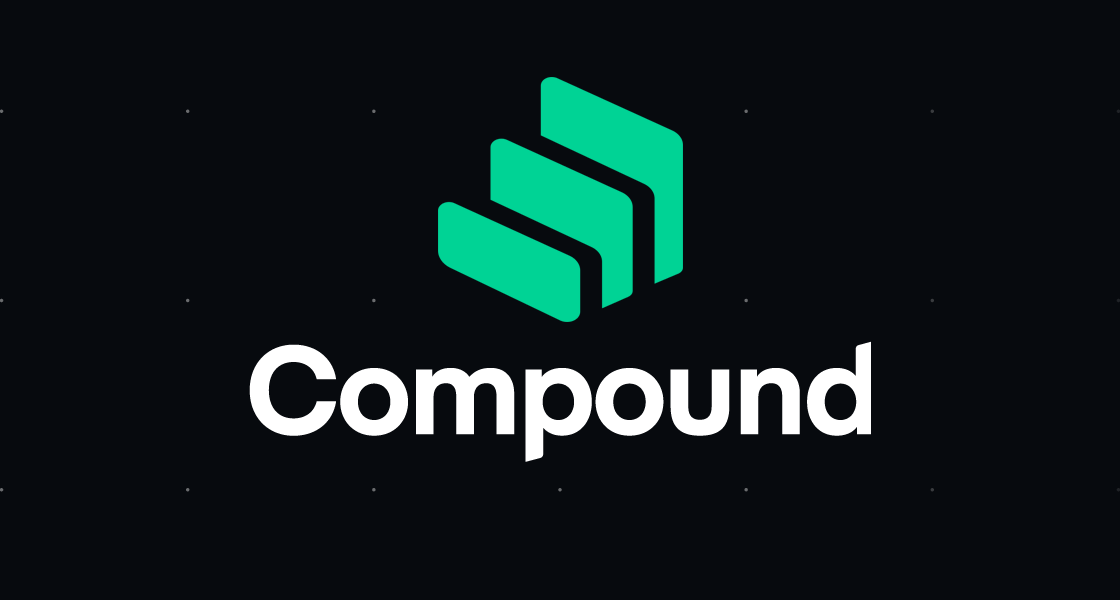 Crypto Platform Compound Mistakenly Gives $90M To Users